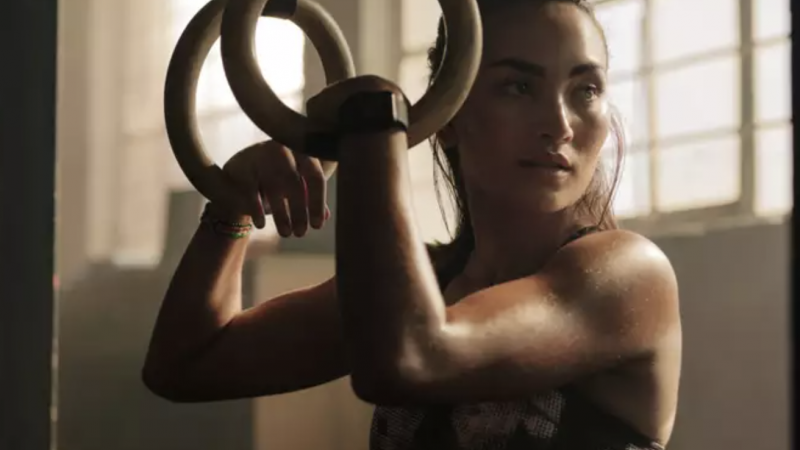 How often should you work out for weight loss and building muscles?