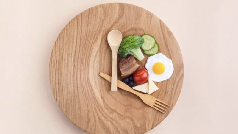 How to lose visceral fat: 'Mild' calorie restriction shown to reduce the belly fat
