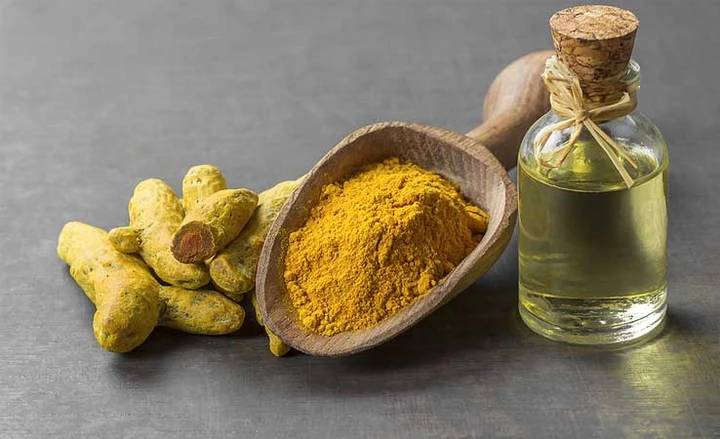 Glucosamine vs Turmeric: Which Should You Take for Joint Health?